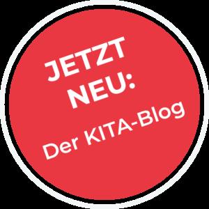 Der neue KITA-Blog!